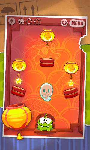 Play Cut The Rope on PC 8
