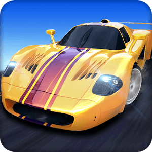 Play Sports Car Racing on PC 1
