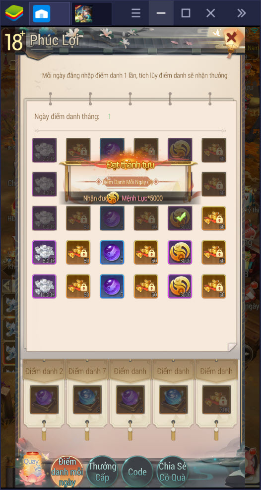 Những lưu ý để chơi Yong Heroes hiệu quả hơn