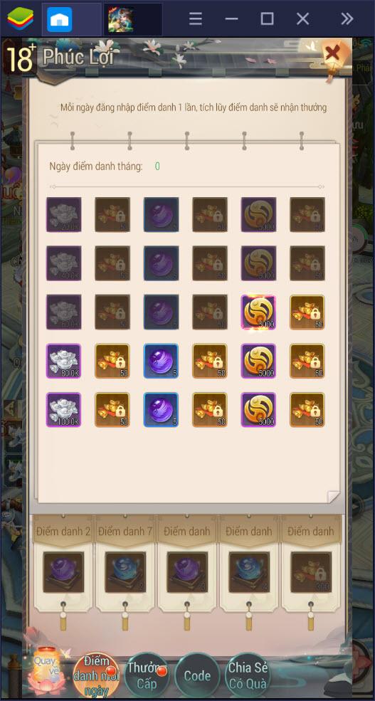 Khám phá tựa game màn hình dọc độc đáo Yong Heroes cùng BlueStacks