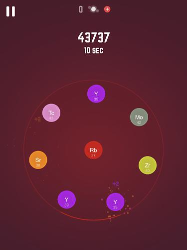 Играй Atomas На ПК 12