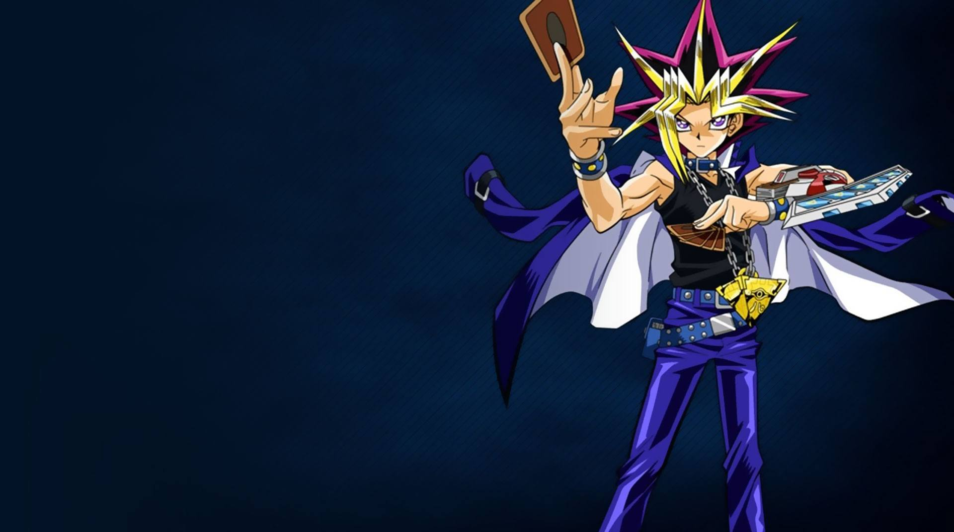 yugioh power of chaos download mac