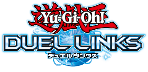 Jogue Yu-Gi-Oh! Duel Links para PC