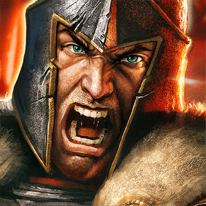 إلعب Game of War on PC 1