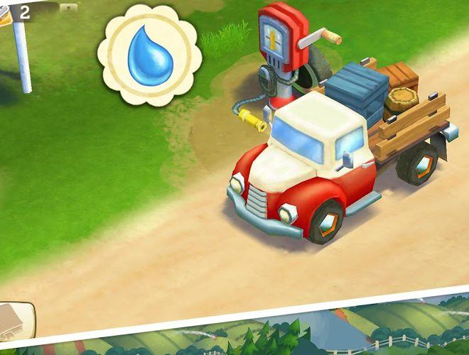 Chơi FarmVille 2: Country Escape on PC 6