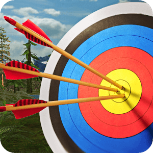 Play Archery Master 3D on pc 1
