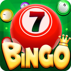 Play Bingo Free World Trip on PC 1