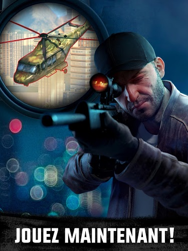Jouez à  Sniper 3D Assassin®: Jeux de Tir Gratuit – FPS sur PC 13