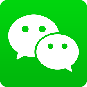 إلعب WeChat on PC 1