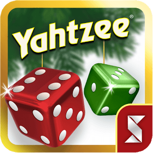 Play Yahtzee With Buddies on PC