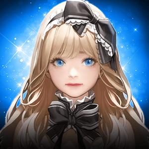 暢玩 魔女極樂園 PC版 1