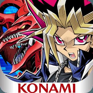 เล่น Yu-Gi-Oh! Duel Links on PC 1