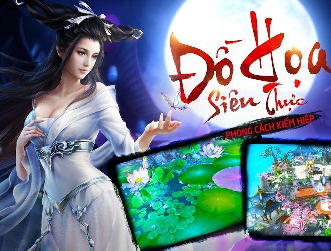 Chơi Thiện Nữ on PC 16