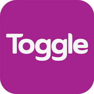 Play Toggle on PC 1