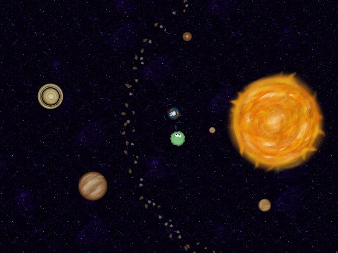 Играй Tasty Planet На ПК 17