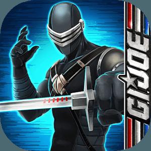 Играй G.I. Joe: Strike На ПК