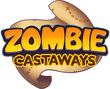 Chơi Zombie Castaways on PC