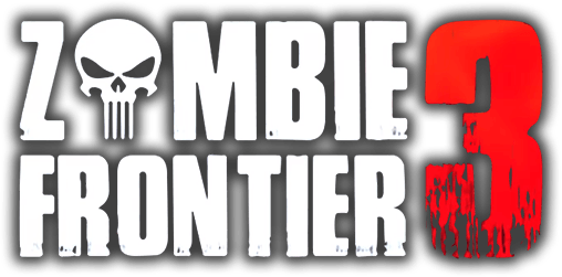 Play Zombie Frontier 3 on PC