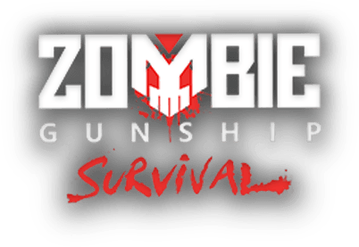 Play Zombie Gunship Survival on PC