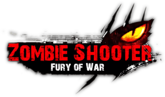 Play Zombie Shooter: Fury of War on PC
