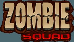 Играй Zombie Squad На ПК