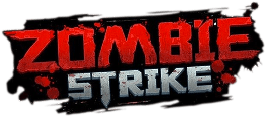 Play Zombie Strike on PC
