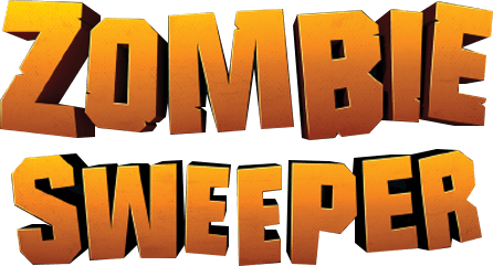 Play 좀비 스위퍼 – 지뢰찾기 액션 퍼즐 on PC