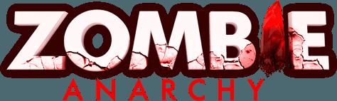 Играй Зомби в городе: выживание На ПК