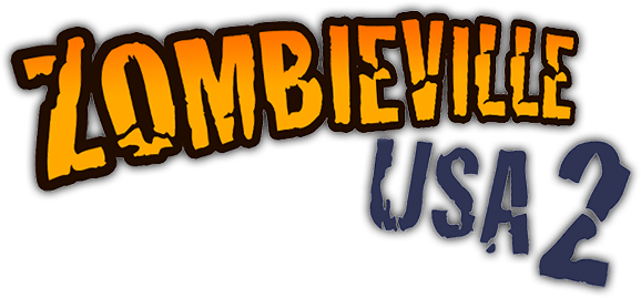 Play Zombieville USA 2 on PC