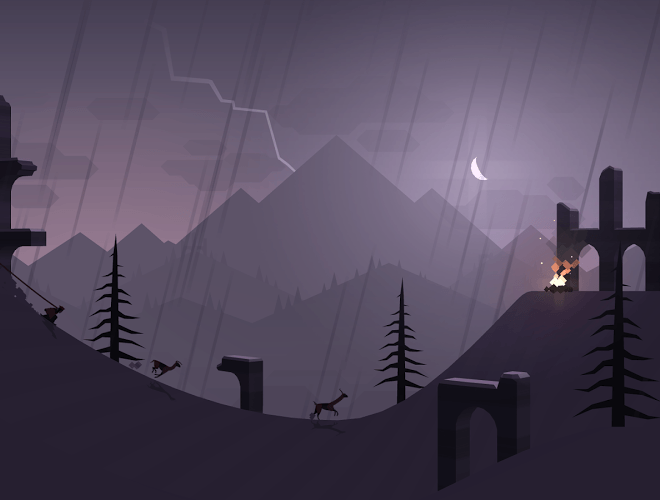 Play Alto's Adventure on PC 7