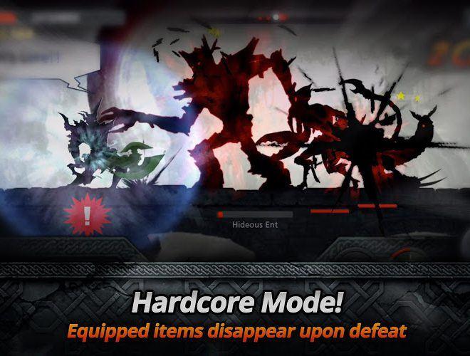 Play Dark Sword on PC 16