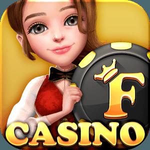 暢玩 Full House Casino PC版 1