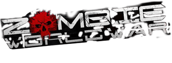 Play Zombie World War on PC